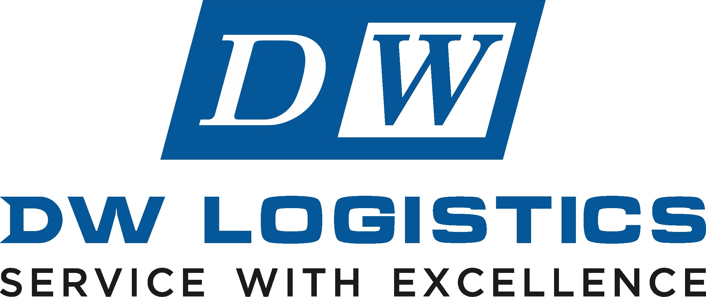 DW Logisitics A premier Trucking Company